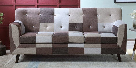 Awe Inspiring Sofa Set Upto 70 Off Buy Wooden Sofa Sets Online At Best Camellatalisay Diy Chair Ideas Camellatalisaycom