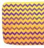 Yellows Memory Foam 24 x 16 Bath Mat by Skipper