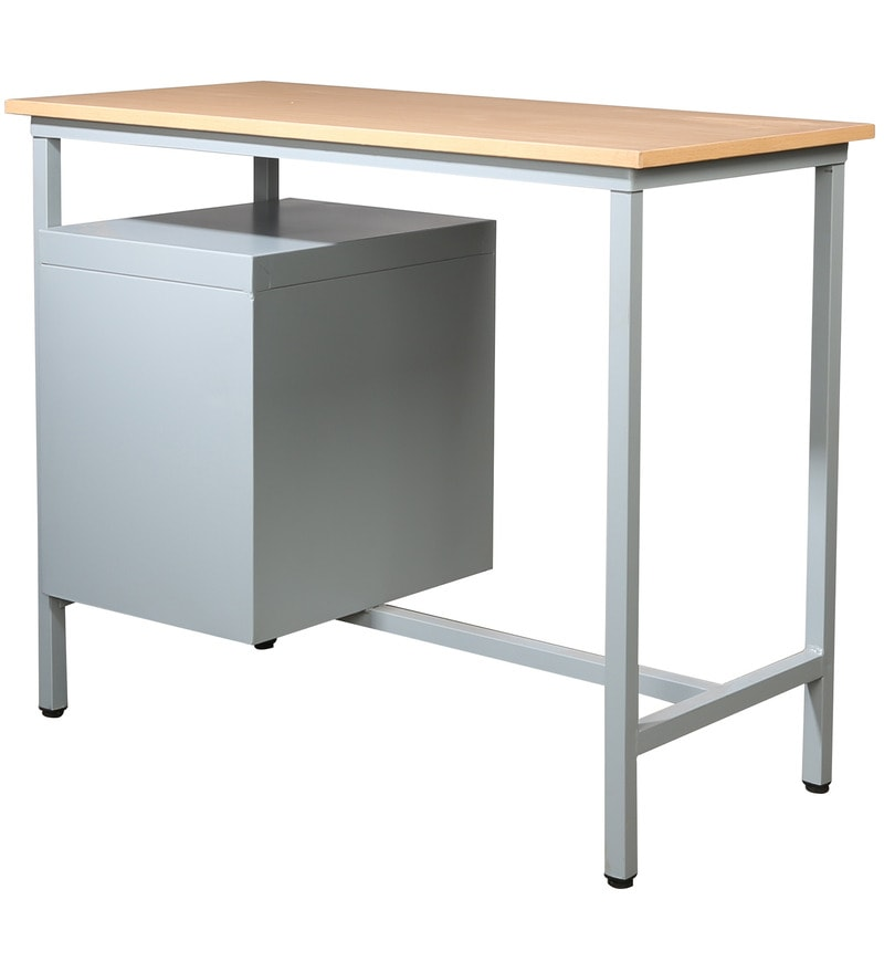 small office table. Click To Zoom In/Out Small Office Table