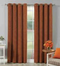 Solid Color Door Curtains - Buy Solid Color Door Curtains Online in on