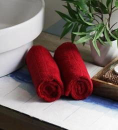 [Image: solid-pattern-cotton-16-x-24-inch-maroon...epajw9.jpg]
