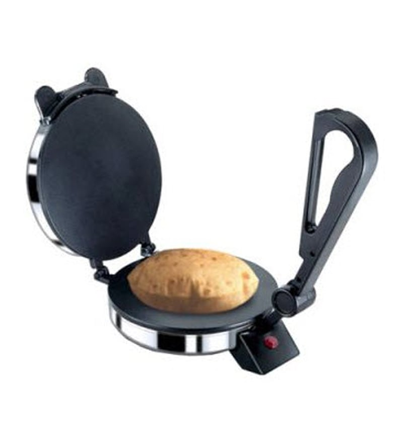 Sovatone Electric Roti Maker