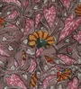 Grays Nature & Florals Cotton Single Size Quilt 1 Pc by Soma