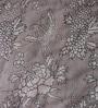 Soma Grays Nature & Florals Cotton Single Size Quilt 1 Pc
