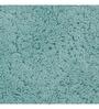 Aqua Cotton 19 x 31 Hygro Bath Mat by Spaces