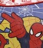Spiderman Comics Bean Bag Cover by Orka
