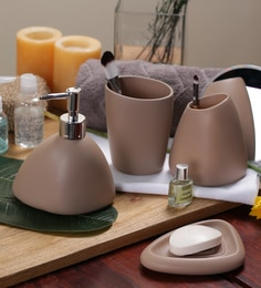 Bathroom Sets Online Buy Bath Sets In India At Best Prices