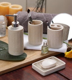 Bathroom Accessories Buy Bath Accessories Online in India at