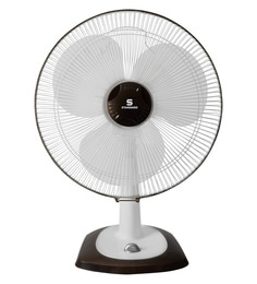 Table Fan Buy Portable Table Fans Online In India At Best