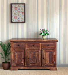 Wall Cabinets Buy Cabinets Amp Sideboards Online In India