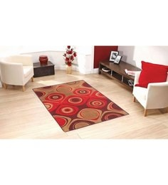 Carpet Online Buy Carpets Area Rugs in India Best Designs and