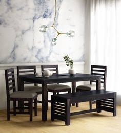 Dining Table Set Buy Dining Sets Online At Best Price In