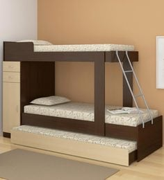 Kids Beds Buy Kids Beds Online In India At Best Prices