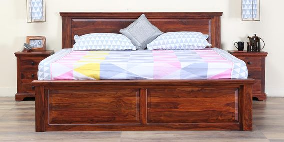 beds for children beds buy wooden beds in india best prices 10800
