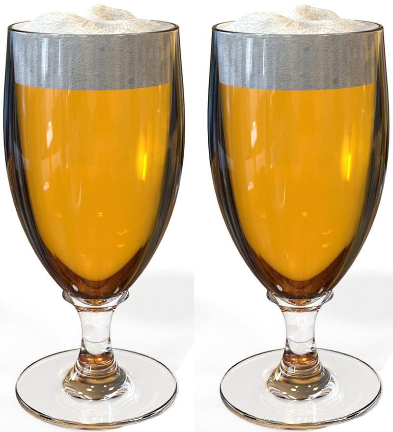 buy true draft frosty beer mug online beer mugs beer mugs rh pepperfry com