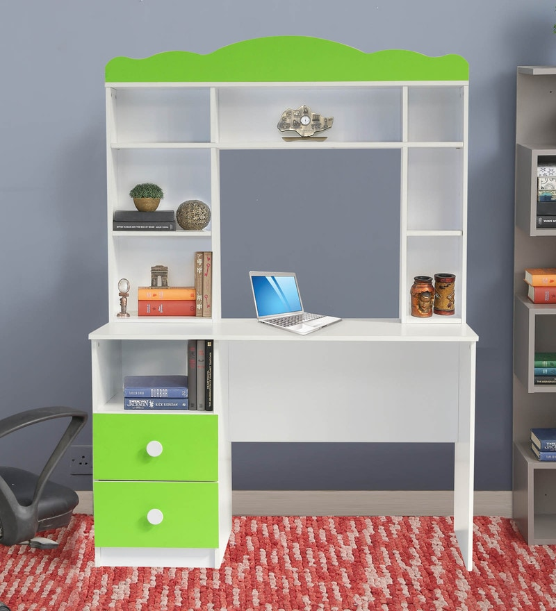to blog style desk back shop study kids by school ideas