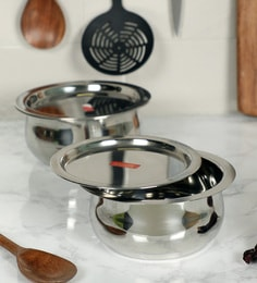 [Image: sumeet--stainless-steel-non-stick-patila...zs0d93.jpg]