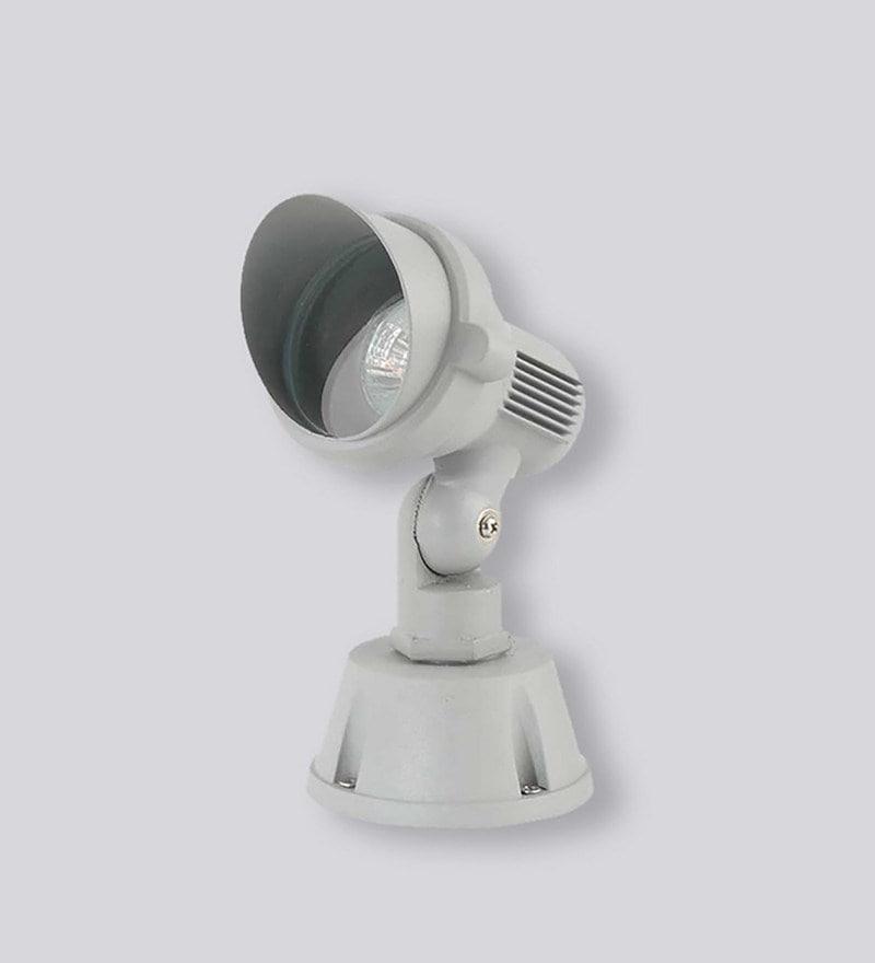 Adjustible Spotlight K556 by Superscape Outdoor Lighting