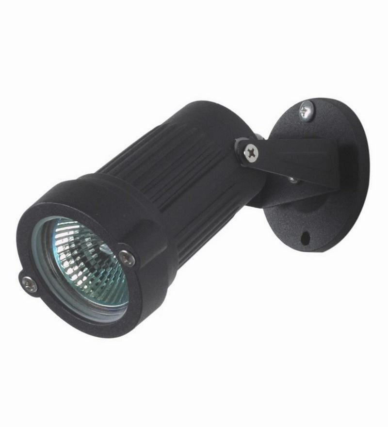 Adjustible Spotlight K962 by Superscape Outdoor Lighting
