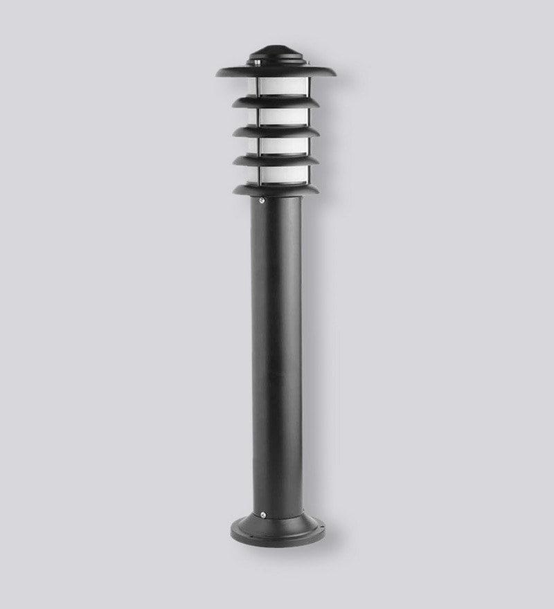 Bollard Lighting K604 by Superscape Outdoor Lighting