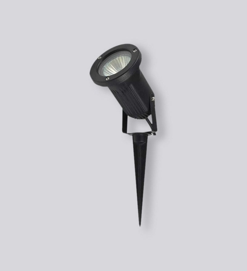 Spike Lights K577 by Superscape Outdoor Lighting