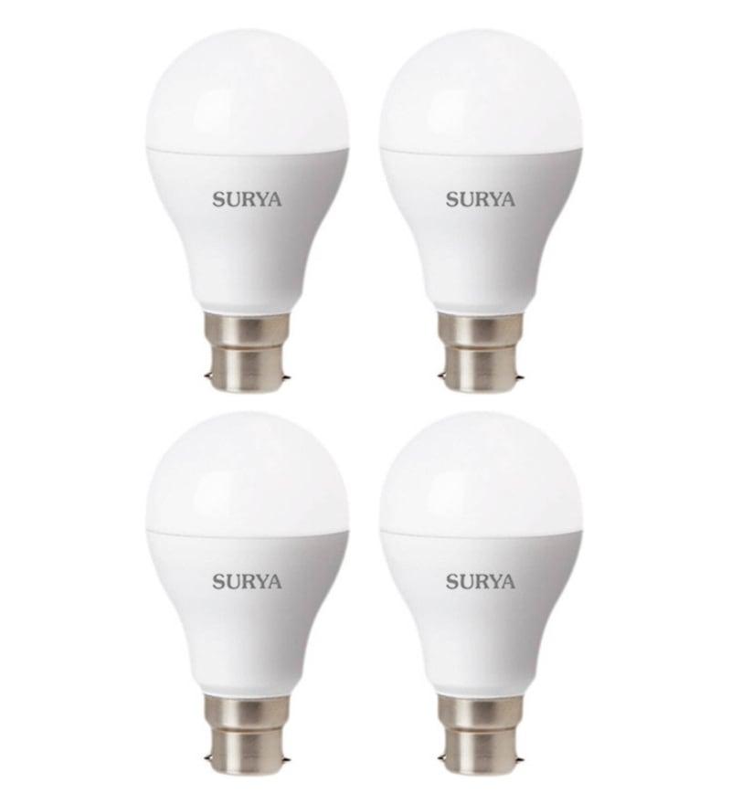 Buy havells azure 18 watt led strip online led bulbs led surya 14 watt led bulb pack of 4 mozeypictures Gallery