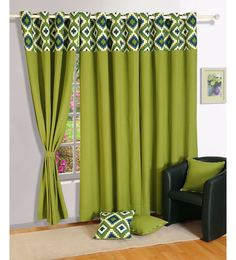 curtain online window curtains in india at best s