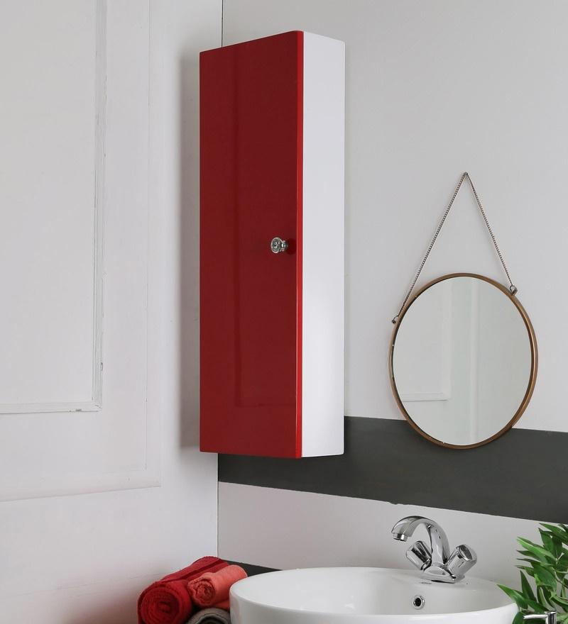Buy Trendy Viva Pvc Bathroom Cabinet Online Bathroom