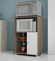 Interior Kitchen Cabinets India kitchen cabinets buy online in india best takeko cabinet white oak finish