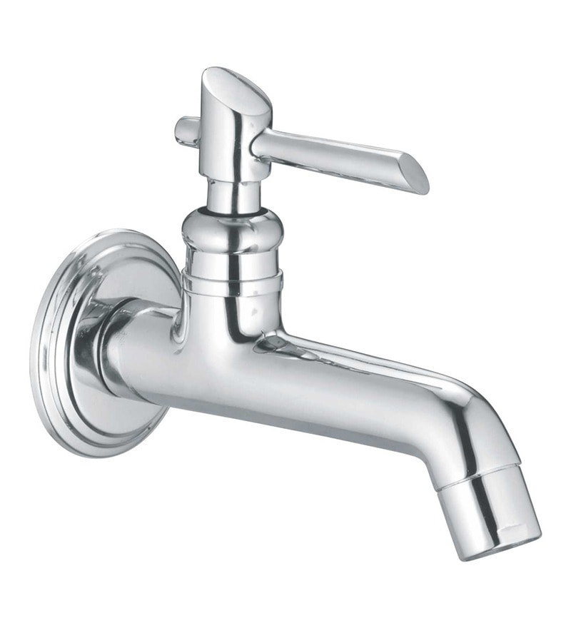 Buy Marine Brass Cock Faucet Online - Basin Taps - Basin Taps ...
