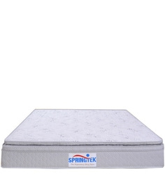 Double Bed Mattresses Buy Queen Bed Mattresses Online In