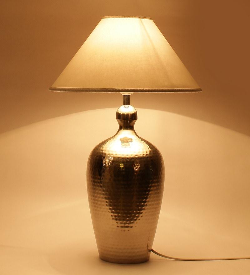 Online Lamp Store