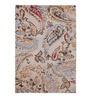 Amphlett Wool 63 x 91 Inch  Carpet by Amberville