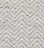 Alfredo Cotton 63 x 91 Inch  Carpet by Casacraft