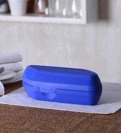 Tupperware Egg-Ceptional Storage Multi Purpose Airtight Storage - Set Of 3