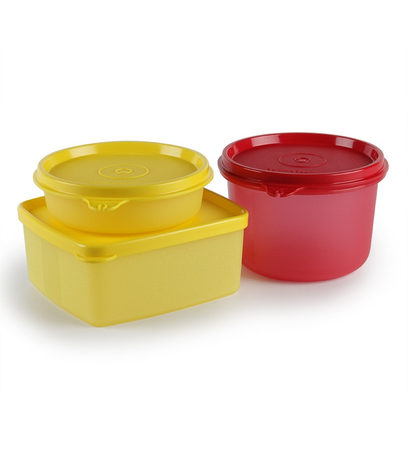 Tupperware Freedom Lunch By Tupperware Online Lunch