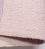 Tulsiram Rugs Multicolour Cotton 90 x 63 Inch Geometric Carpet