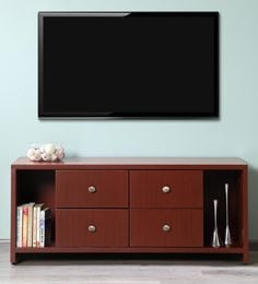 Modern Tv Units Cabinets Online Choose From Best Unit