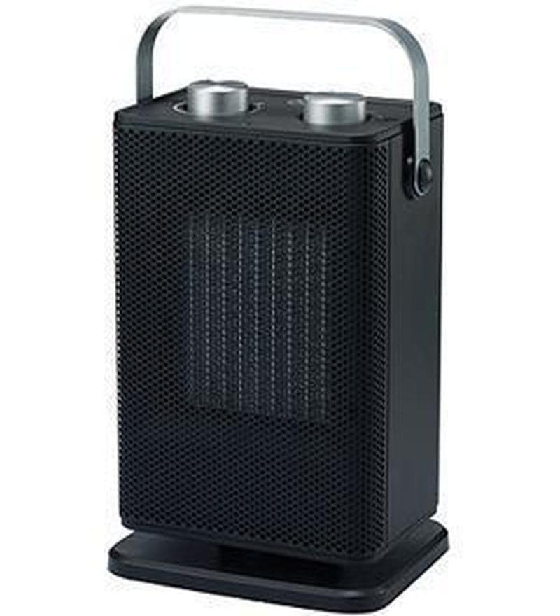 Usha Room Heater - FH 3212 PTC