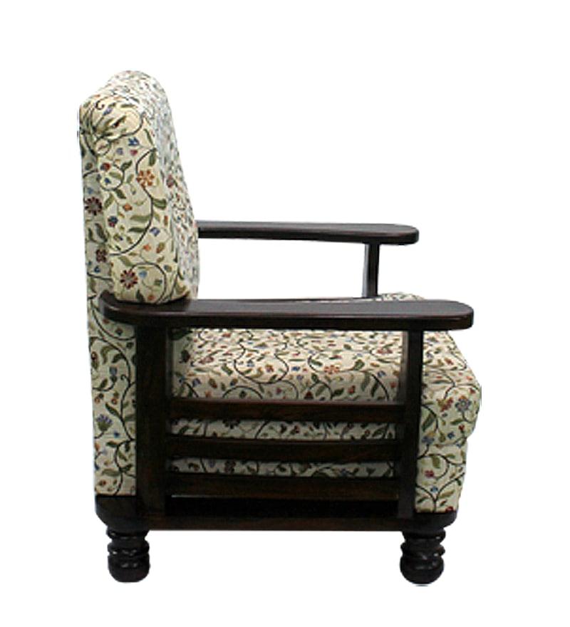 Buy valencia sofa set printed online sofa sets sofas - Sofas a medida valencia ...