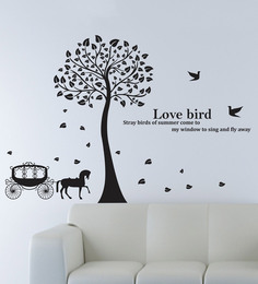 d06c628990e6 Wall Stickers: Buy Wall Stickers Online in India at Best Prices ...