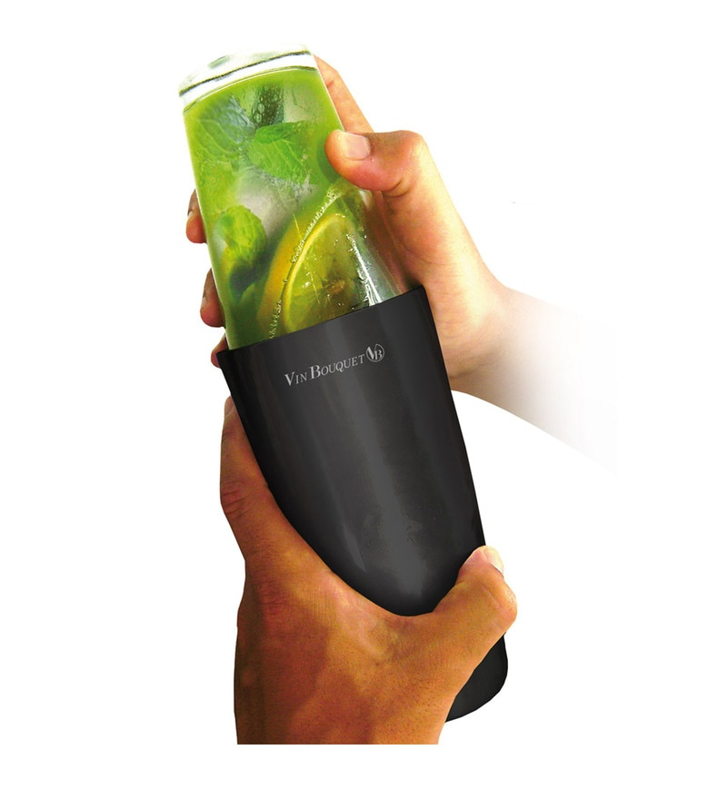 Vin Bouquet 750  Ml Boston Cocktail Shaker
