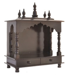 Temples & Puja Ghars - Buy Temples & Puja Ghars Online in India at on mandir for home outdoors, mandir for home in usa, small waterfall designs, mandir for home purchase deities usa, hindu temple for home designs, marble home designs, wooden carving door designs,