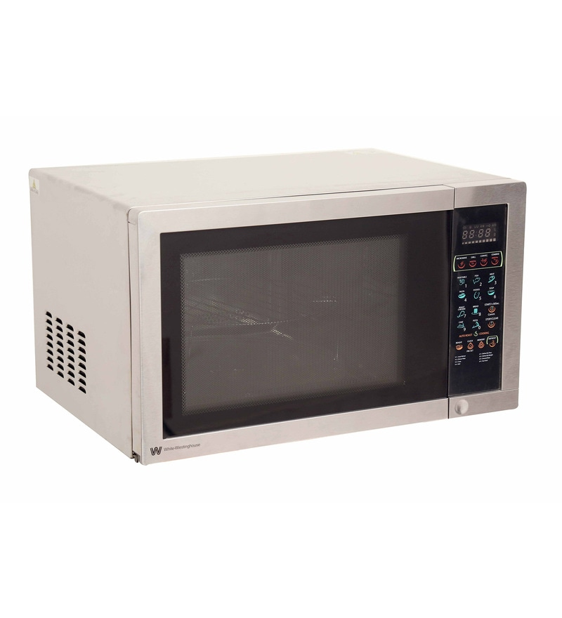 White Westinghouse 32 L Microwave Oven