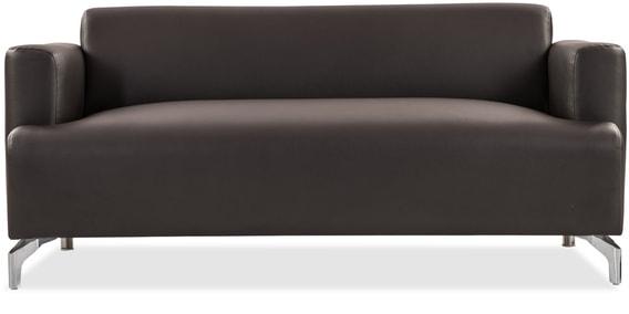 durian sofa catalogue homedesignview co
