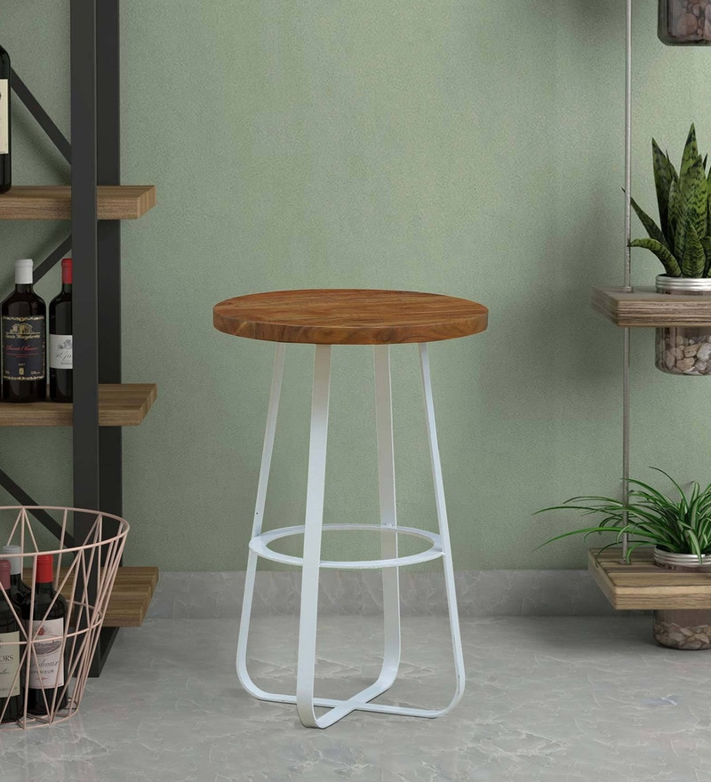 Marvelous Buy Copper Dilton Adjustable Backless Stool In Black Finish Andrewgaddart Wooden Chair Designs For Living Room Andrewgaddartcom