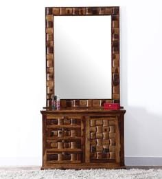 Dressing Table Buy Dressing Table Online In India At Best Prices Pepperfry