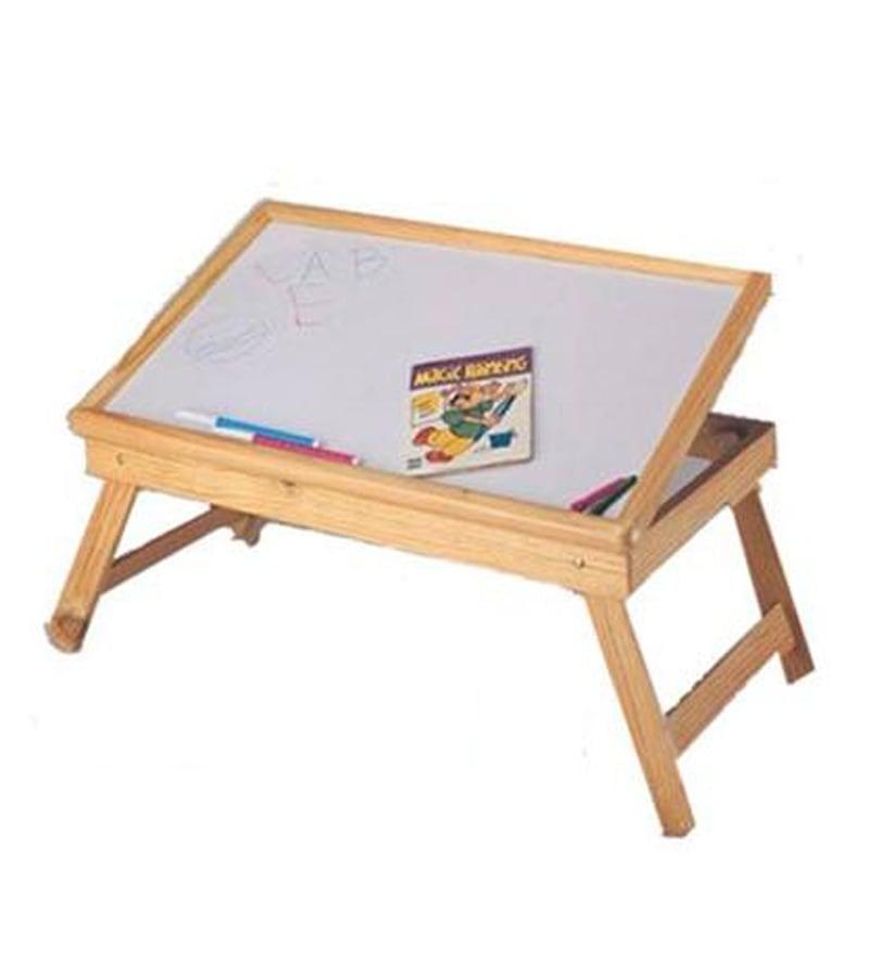 Multipurpose Table multipurpose wooden foldable laptop tablemarket finds online