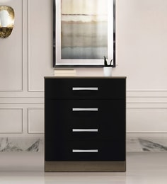 drawers by furniture etsy sold deal the co modern of only dresser century tallboy contemporary is mid alert chest nightstand shop vintagenfinity bassett danish