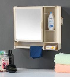bathroom cabinets kolkata - Bathroom Cabinets Kolkata